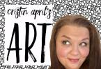 16121381 10210101033794845 910800715 o - The Art of  Not Giving a  ****   Sweary Book Coloring Contest & Giveaway