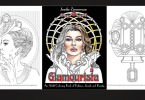 glamourista - Glamourista Coloring Contest & Giveaway