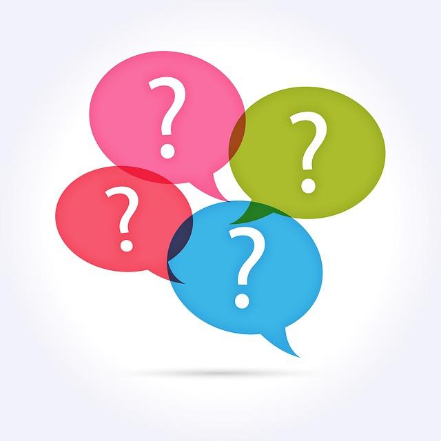 question 1828268 640 - FAQ