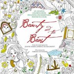 beautyandbeast - Cat Coloring Therapy Coloring Book Review