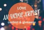 Love an Indie Artist - Love an Indie Artist