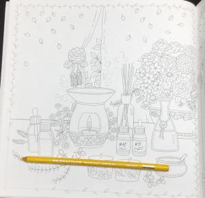 keiko cat coloring book  16 - keiko_cat_coloring_book_-16