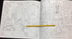 keiko cat coloring book 32 - keiko_cat_coloring_book_32
