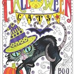 halloween cats coloring book - Romantic Country - The Second Tale (English Edition) Review & Comparison