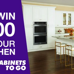 Kitchen Makeover Companies 3 Light Island Pendant Sweepstakes 2018 Review Home Co