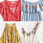 Stitch Fix Spring Dresses 2018