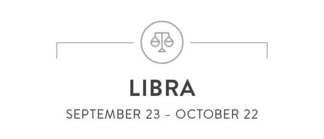 Zodiac Sign Style