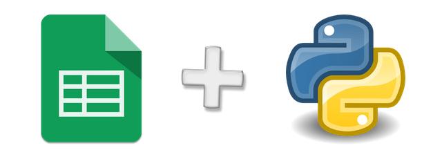 Google Spreadsheets and Python - Twilio