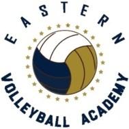 Eastern Volleyball Academy Girls | ConnectVolleyball