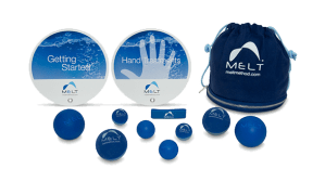 shop MELT Hand & Foot Treatment Kit