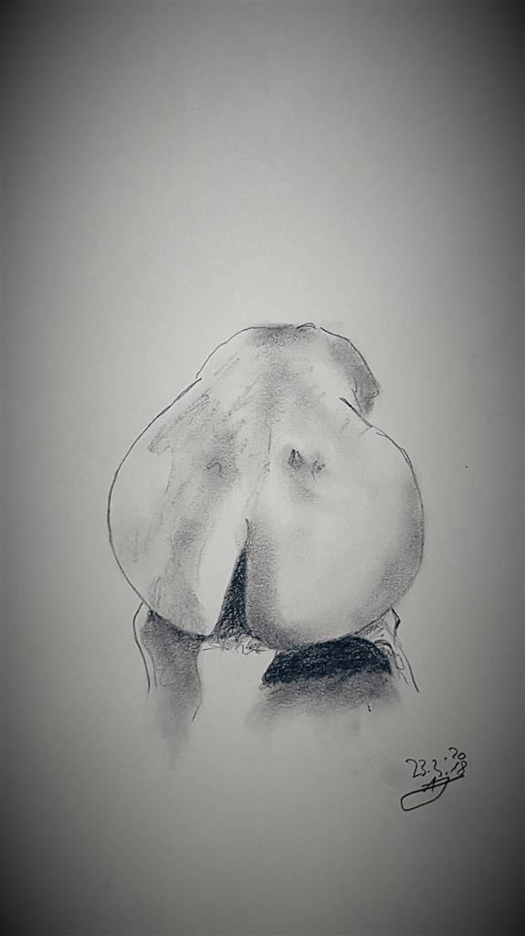 art mine original drawings