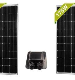 solar panels [ 1200 x 792 Pixel ]