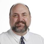 Richard Mize