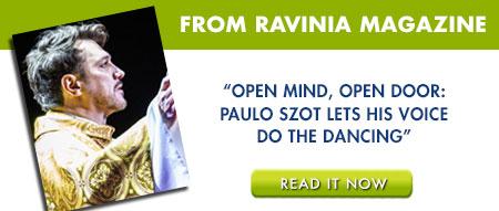 ravinia festival official site