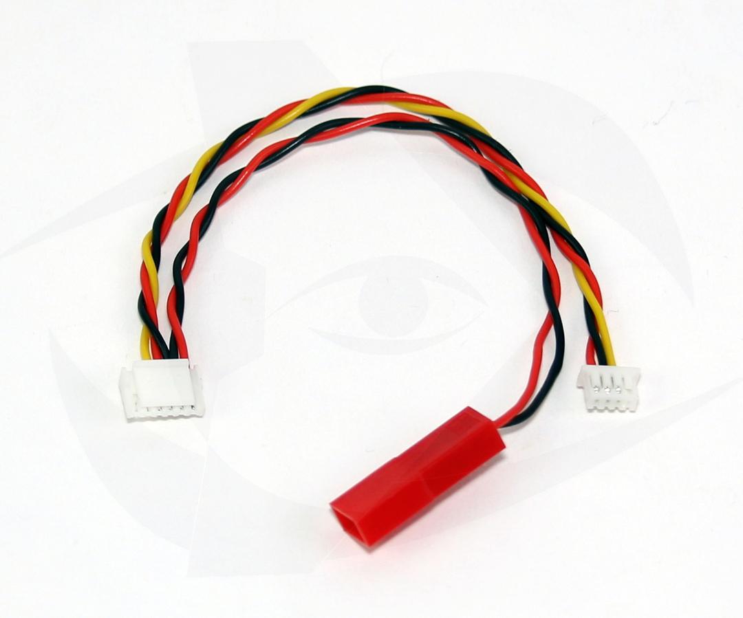 tmp wiring harnes [ 1080 x 899 Pixel ]