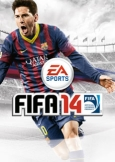 Fifa 14 System Requirements : system, requirements, System, Requirements