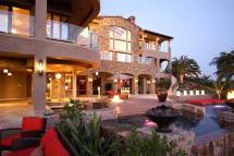 Beautiful Luxury Homes San Diego