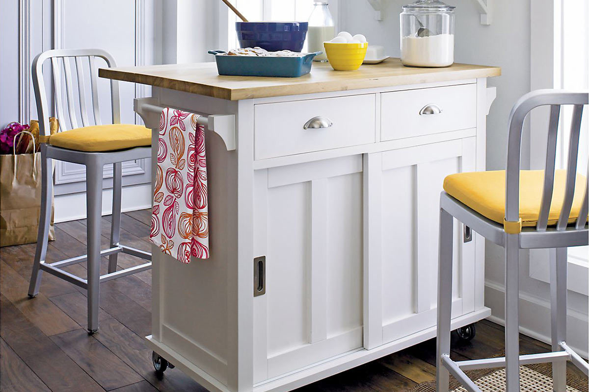 movable kitchen island valance 50 best small