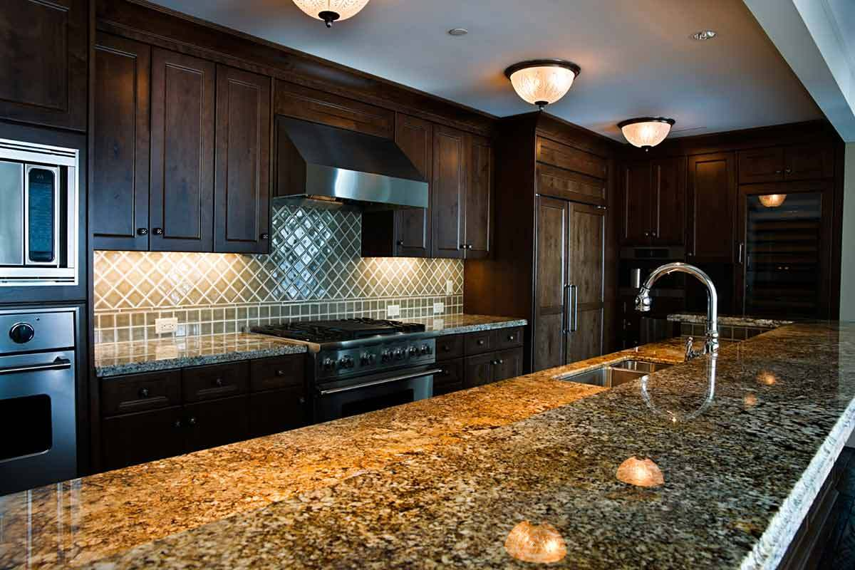 kitchen cabinets colorado springs cheap nj glass countertops—pop, sparkle and dazzle