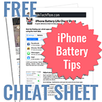 Iphone-battery-cheat-sheet-icon-200
