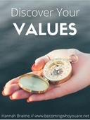 Discover_your_values(1)