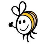 Beesketch