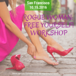 Rogue_woman-_free_yourself_workshop_social_media