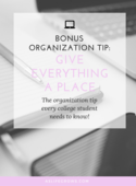 Bonus_organization_tip-_give_everything_a_place_(workbook_image)