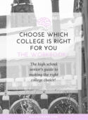 Choose_which_college_is_right_for_you-_the_workbook_(workbook_image)