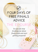 Four_days_of_free_finals_advice_(ecourse_image)