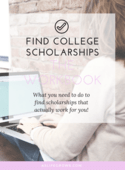 Find_college_scholarships-_the_workbook_(workbook_image)