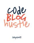 Codeblog-150
