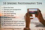 Iphone_photography_tips_(1)