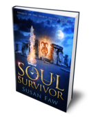 Soul_survivor_3d_final_high_res_cover