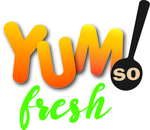 Yum_so_fresh_logo_final-1
