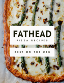 20 best fathead recipes