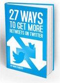 Convertkit twitter book