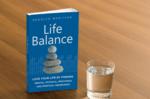 Life_balance3di_(1)