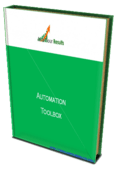 Automation_toolbox