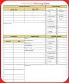 Baby_book_planning_sheet_page_1.2
