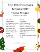 Top_20_christmas_movies_not_to_be_missed