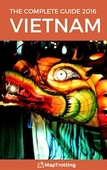 Visiting_vietnam_complete_guide_ebook_cover_small_160px
