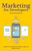 Marketing_for_developers_(1)