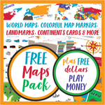 Maps-pack-play-money-02