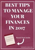 Cover_page_for_financial_printable