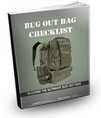 F849765a79d5-bug-out-bag-checklist-cover-195w_1__1_