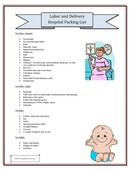 Labor-and-delivery-hospital-packing-list-791x1024