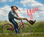 All_about_you_2
