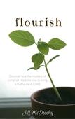 Flourish_cover_design_(2)