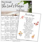 Lords-prayer-download-3